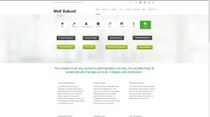 Web School