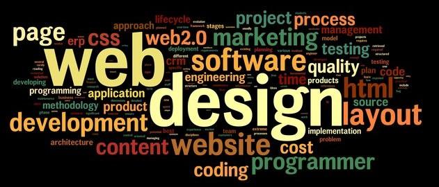 Web Development Techniques 2014